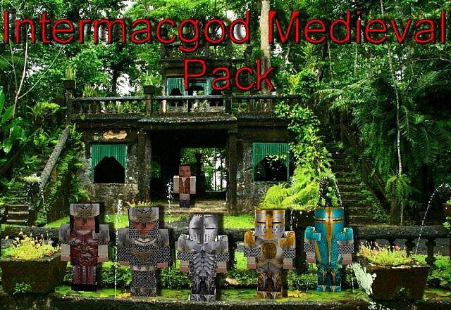 Intermacgod-medieval-pack.jpg