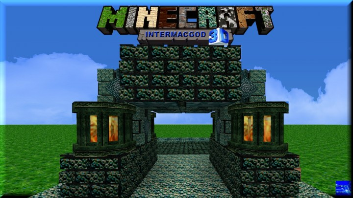 Intermacgod-realistic-3d-resource-pack-11.jpg