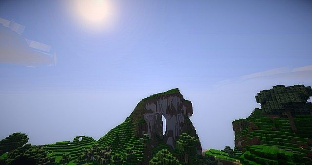 Intermacgod-realistic-texture-pack-1.jpg