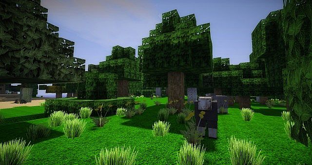 Intermacgod-realistic-texture-pack-4.jpg