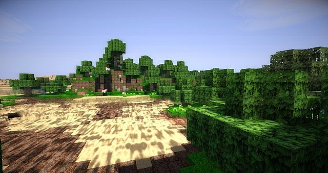 Intermacgod-realistic-texture-pack-5.jpg