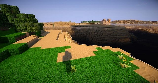 Intermacgod-realistic-texture-pack-6.jpg