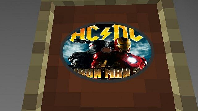 Iron-man-2-texture-pack-10.jpg