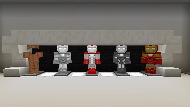 Iron-man-2-texture-pack-3.jpg