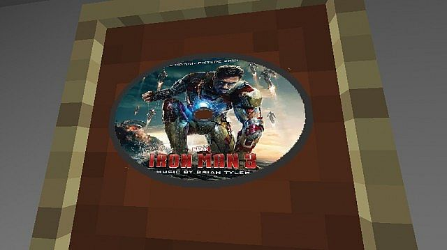 Iron-man-2-texture-pack-9.jpg