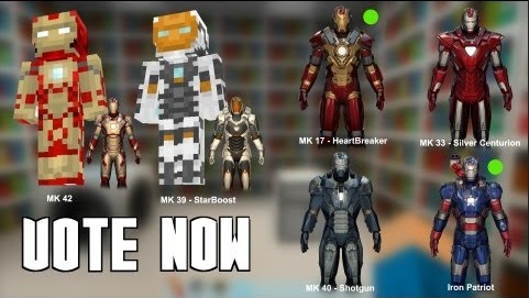 Iron-man-2-texture-pack.jpg