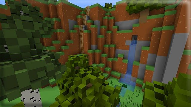 Isily-craft-resource-pack-4.jpg