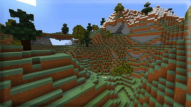 Isily-craft-resource-pack-7.jpg