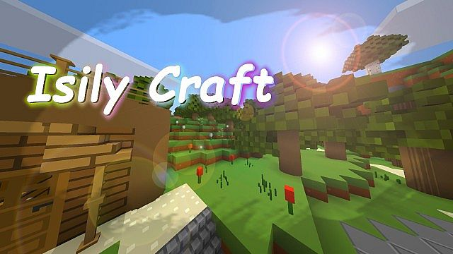 Isily-craft-resource-pack.jpg