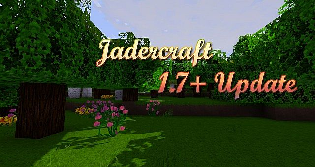 Jadercraft-hd-pack-1.jpg