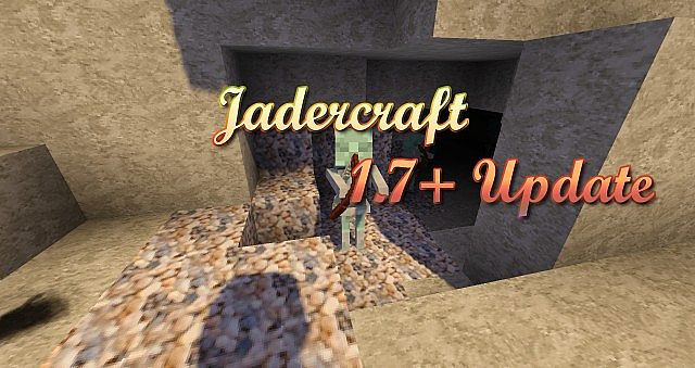 Jadercraft-hd-pack-3.jpg