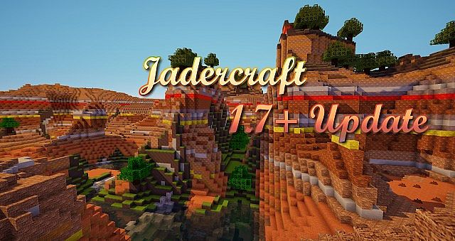 Jadercraft-hd-pack.jpg