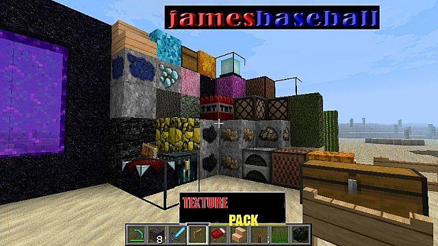 Jamesbaseball12s-texture-pack.jpg