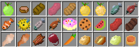 Jammycraft-resource-pack-3.png