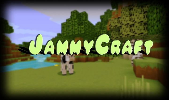 Jammycraft-resource-pack.jpg