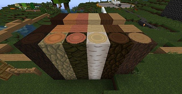 Joecraft-resource-pack-3.jpg