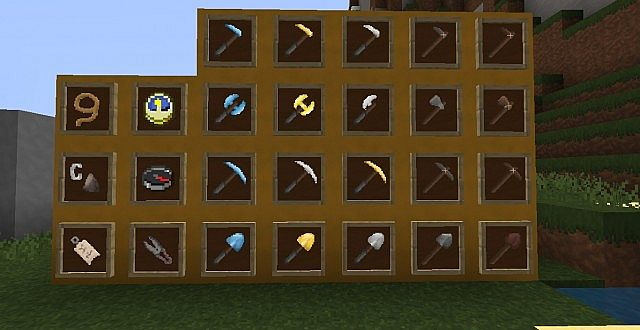 Joecraft-resource-pack-4.jpg