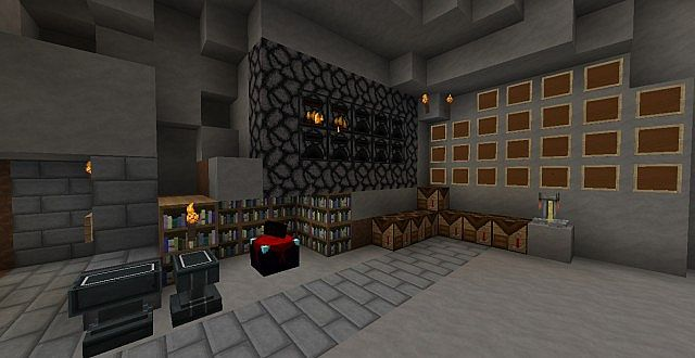 Joecraft-resource-pack-5.jpg