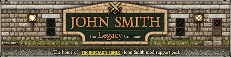 Johnsmith-Legacy-Pack.jpg