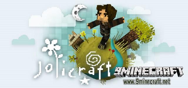 Jolicraft-2.jpg