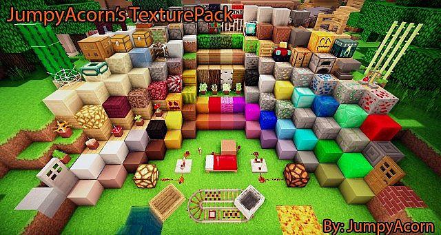 Jumpyacorns-pvp-texture-pack.jpg