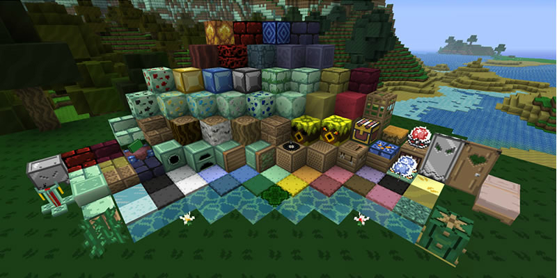 Kakariko-village-resource-pack-3.jpg