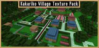 Kakariko-village-resource-pack-4.png