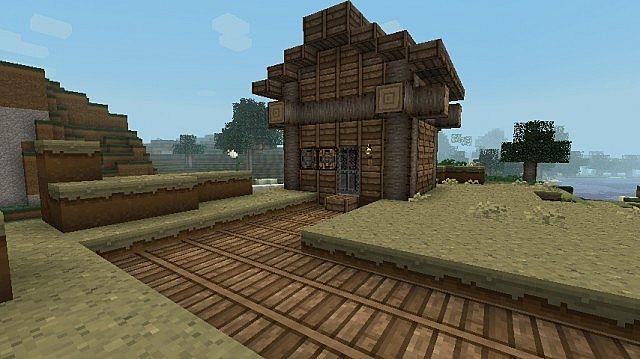 Kalos-soulsand-chapter-texture-pack-5.jpg