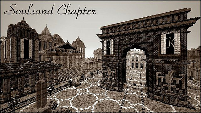 Kalos-soulsand-chapter-texture-pack.jpg