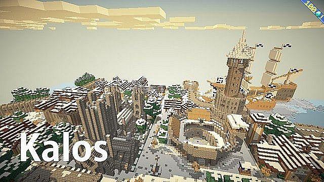 Kalos-texture-pack.jpg