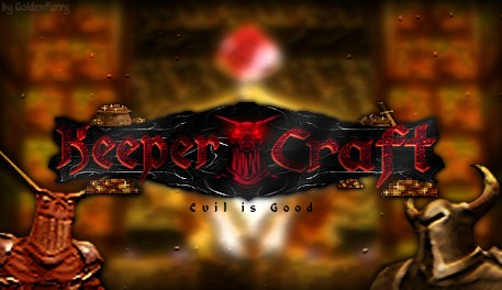 Keeper-craft-resource-pack.jpg