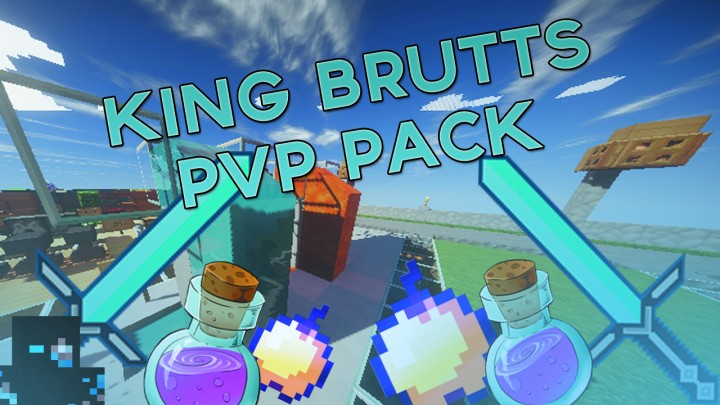 King-bruts-pvp-pack.jpg