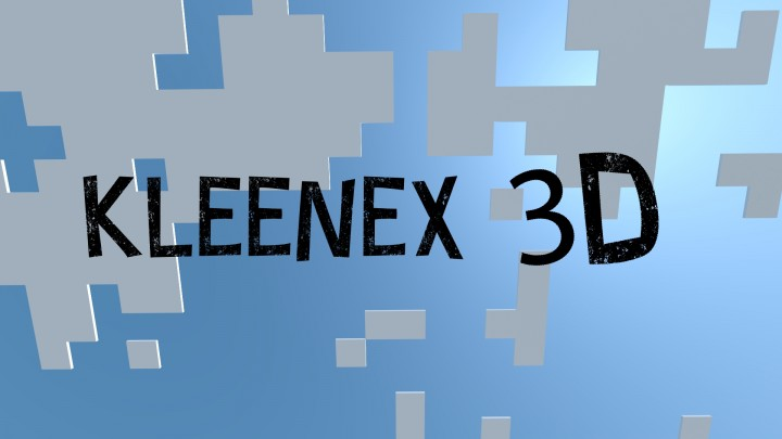 Kleneex-3d-resource-pack.jpg