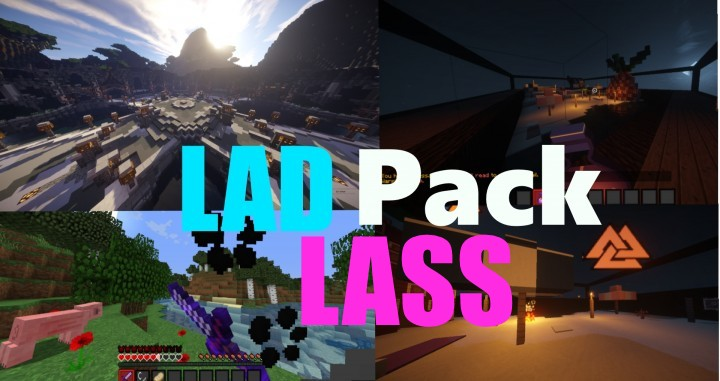 Lad-lass-resource-pack.jpg