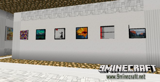 Leg-modern-resource-pack-7.jpg