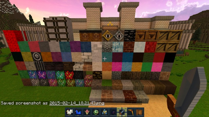 http://img.niceminecraft.net/ResourcePack/Legend-of-zelda-3ds-resource-pack-2.jpg