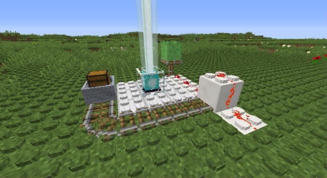 Lego-block-model-resource-pack-2.jpg