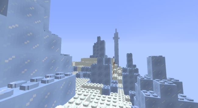 Lego-block-model-resource-pack-5.jpg