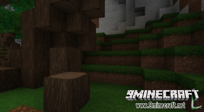 Lidrith-32x-resource-pack-2.jpg