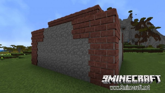 Lidrith-32x-resource-pack-4.jpg