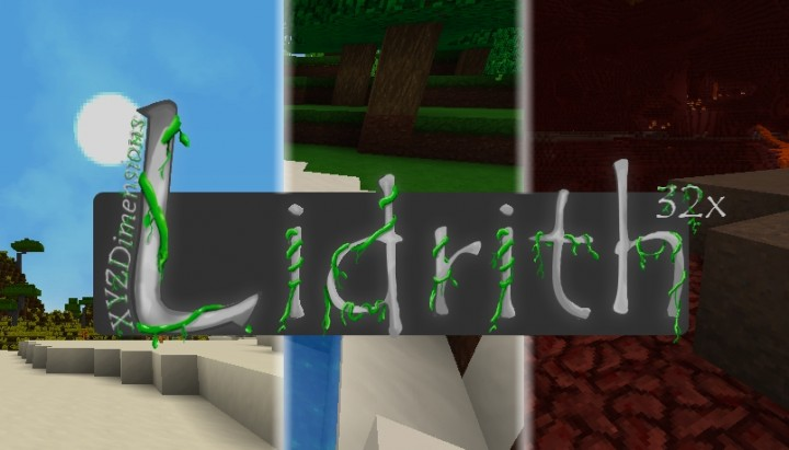 Lidrith-resource-pack.jpg