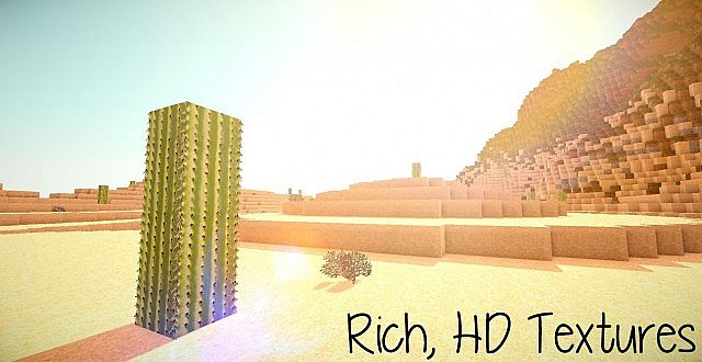 Life-hd-resource-pack-1.jpg