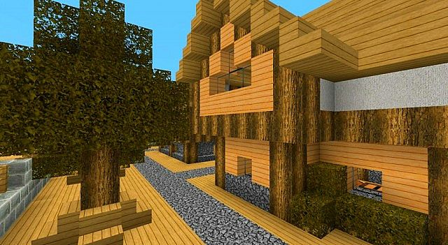 Life-zc-craft-resource-pack-2.jpg