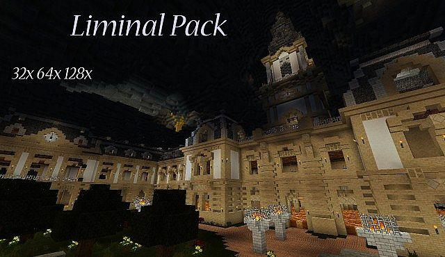 Liminal-texture-pack.jpg