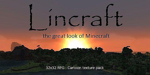 Lincraft-texture-pack.jpg