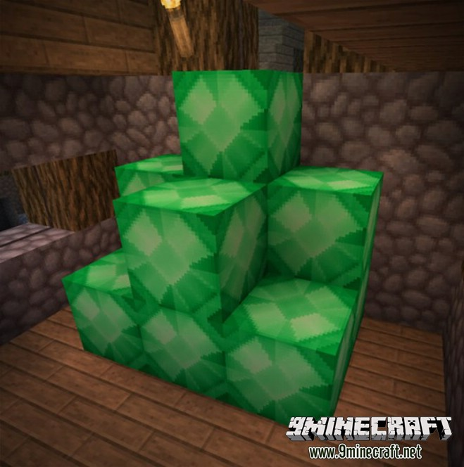 Lithos-core-32x-complete-resource-pack-4.jpg