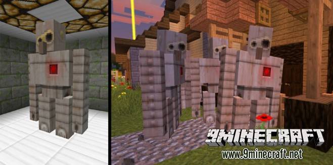 Lithos-core-32x-complete-resource-pack-7.jpg
