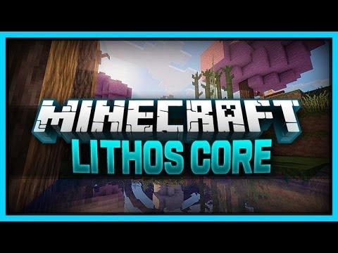 Lithos-core-3d-13.jpg