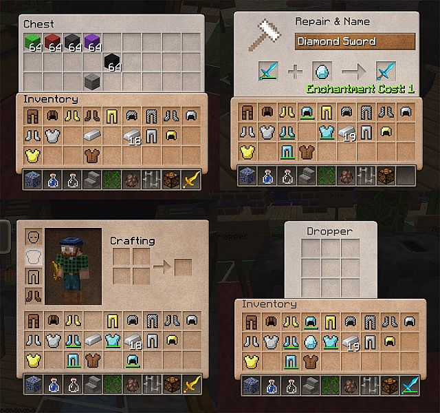 Lithos-core-resource-pack-11.jpg