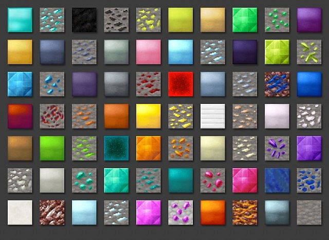 Lithos-core-resource-pack-2.jpg